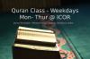 quran-classes